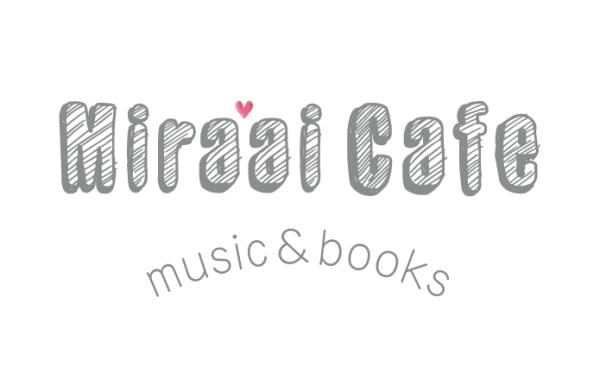 miraaicafe_logo