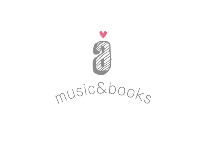 miraaicafe_logo2